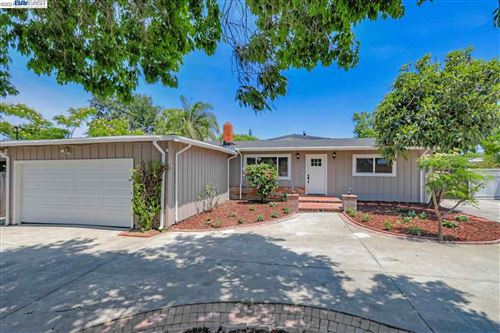 Photo of 4321 Cowell Rd, CONCORD, CA 94518 (MLS # 40939505)