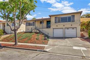 Photo of 29942 Larrabee St, HAYWARD, CA 94544 (MLS # 40876506)
