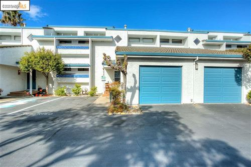 Photo of DISCOVERY BAY, CA 94505 (MLS # 40900506)