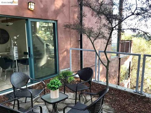 Tiny photo for 161 Panoramic Way, BERKELEY, CA 94704 (MLS # 40934506)