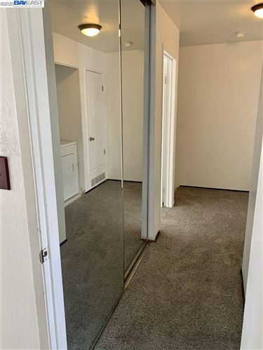 Tiny photo for 1756 Kudu Ct, HAYWARD, CA 94541 (MLS # 40930507)