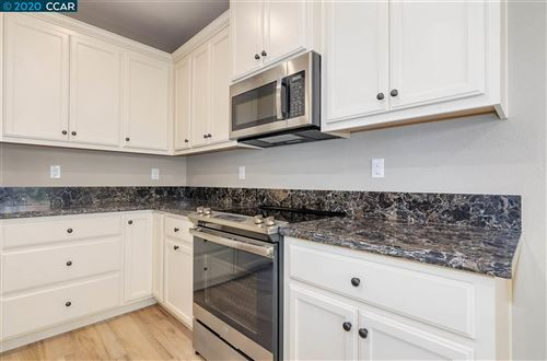 Tiny photo for 1479 Santorini St #0029, BRENTWOOD, CA 94513 (MLS # 40890509)
