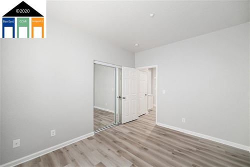 Tiny photo for 2480 Marshall Dr, BRENTWOOD, CA 94513 (MLS # 40926510)