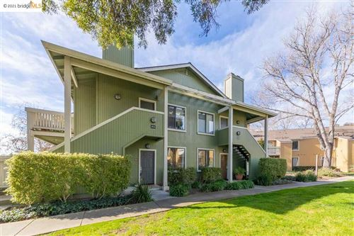 Photo of 70 Schooner Ct, RICHMOND, CA 94804 (MLS # 40934510)