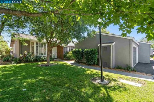 Photo of 846 Royal Ann Ln, CONCORD, CA 94518 (MLS # 40959510)