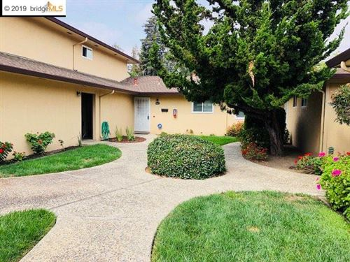 Photo of 33851 Fremont Blvd, FREMONT, CA 94536 (MLS # 40890511)