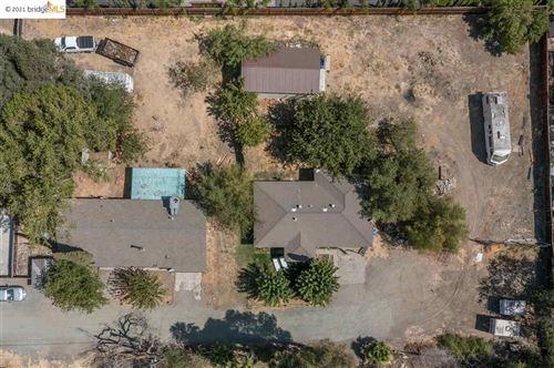 Photo of 1914 -1916 Lone Oak Rd, BRENTWOOD, CA 94513 (MLS # 40960511)