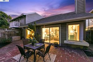Photo of 41 Purcell Dr, ALAMEDA, CA 94502 (MLS # 40884512)