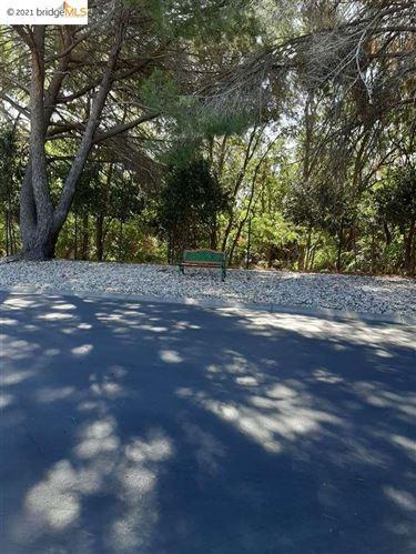 Tiny photo for 91 Diana Way #91, ANTIOCH, CA 94509 (MLS # 40934512)