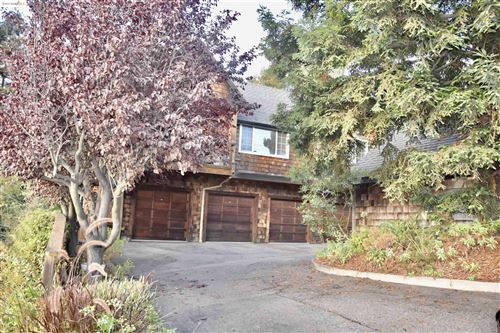 Photo of 2202 Damuth #3, OAKLAND, CA 94602-2472 (MLS # 40967512)