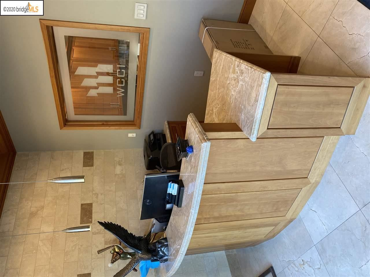 Photo of 9020 Brentwood Blvd Suite B, BRENTWOOD, CA 94513 (MLS # 40932512)