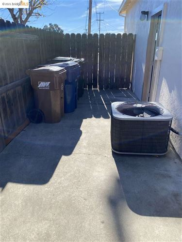 Tiny photo for 1313 Jacobsen St, ANTIOCH, CA 94509 (MLS # 40934513)