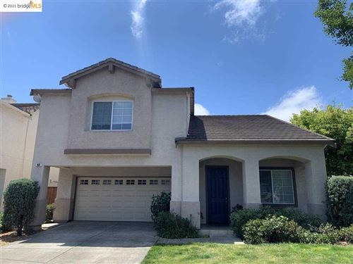 Photo of 431 Teola Ct, SAN LEANDRO, CA 94577 (MLS # 40961513)