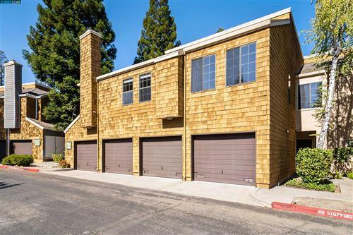 Photo of 146 Copper Ridge Rd, SAN RAMON, CA 94582 (MLS # 40967513)