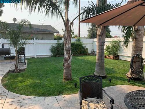Tiny photo for 1303 Ryder St, VALLEJO, CA 94590 (MLS # 40934515)