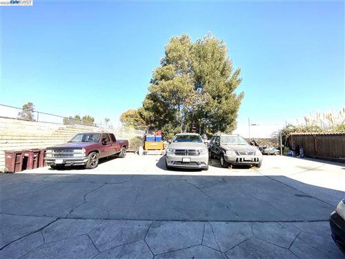 Tiny photo for 5444 International Blvd, OAKLAND, CA 94601 (MLS # 40930516)