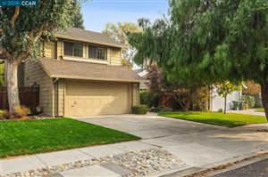 Photo of 3653 Kamp Dr, PLEASANTON, CA 94588 (MLS # 40846517)