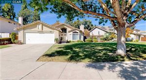 Photo of 465 Silvertail Pl, TRACY, CA 95376 (MLS # 40885517)