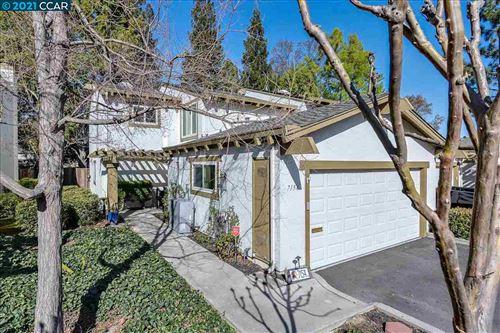 Photo of 7154 Calero Hill Ct, SAN JOSE, CA 95139 (MLS # 40939518)