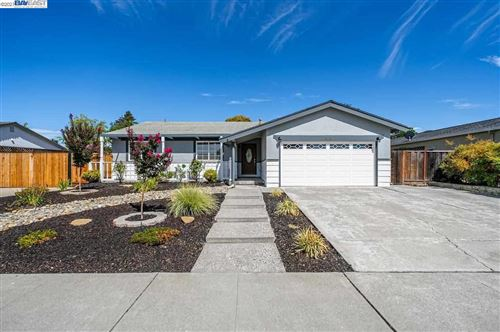 Photo of 1214 Murdell Ln, LIVERMORE, CA 94550 (MLS # 40961519)
