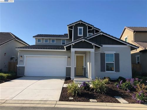 Photo of 5356 Ramona Valley Lane, ANTIOCH, CA 94531 (MLS # 40930520)
