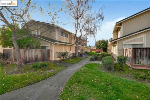 Photo of 14443 Doolittle Dr, SAN LEANDRO, CA 94577 (MLS # 40892521)