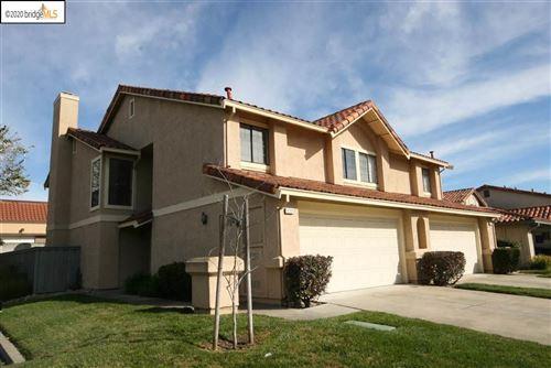 Photo of 6208 Jarvis Ave, NEWARK, CA 94560 (MLS # 40894523)
