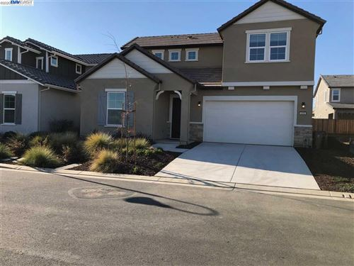 Photo of 5352 Ramona Valley Lane, ANTIOCH, CA 94531 (MLS # 40930523)