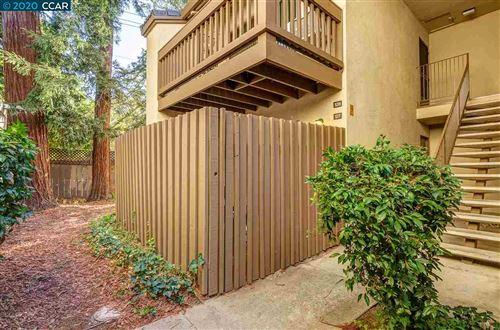 Tiny photo for 2738 Oak Rd #127, WALNUT CREEK, CA 94597 (MLS # 40930524)