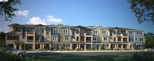 Photo of 922 Magnolia Terrace, Sunnyvale, CA 94086 (MLS # 40970524)