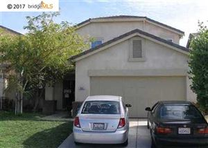 Photo of 3555 YACHT DR, DISCOVERY BAY, CA 94505 (MLS # 40805525)