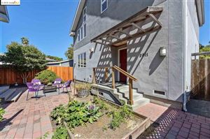 Photo of 2211 9Th St, BERKELEY, CA 94710 (MLS # 40873525)