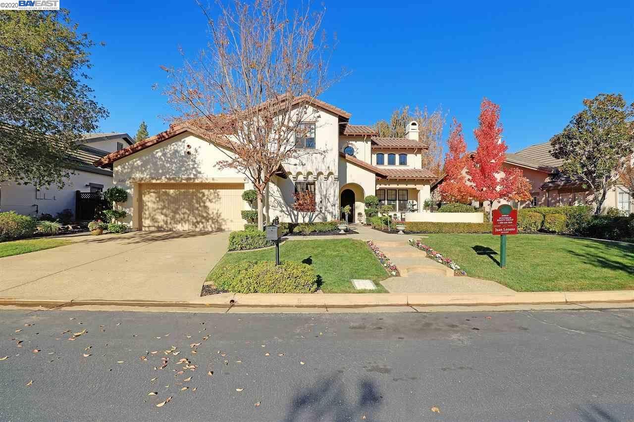 Photo for PLEASANTON, CA 94566 (MLS # 40930525)