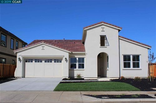 Tiny photo for 372 Fletcher Lane, BRENTWOOD, CA 94513 (MLS # 40885527)