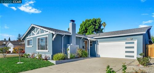Photo of 39666 Catamaran Ct, FREMONT, CA 94538 (MLS # 40930527)