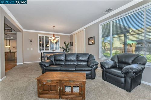 Tiny photo for 100 Sonora Court, OAKLEY, CA 94561 (MLS # 40895528)