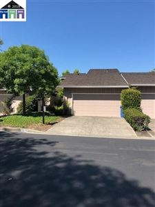 Photo of 2215 Oneida Circle, DANVILLE, CA 94526 (MLS # 40870529)