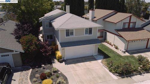 Photo of 2248 Oakland Ave, PLEASANTON, CA 94588 (MLS # 40955529)