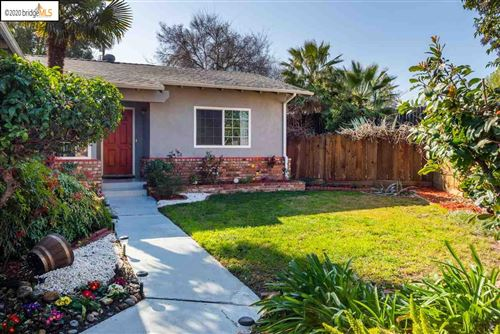 Tiny photo for 3 Inland Ct, ANTIOCH, CA 94509 (MLS # 40895530)