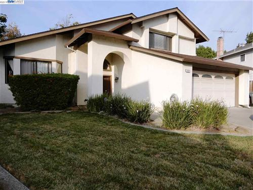 Photo of 35011 Sellers Ct, FREMONT, CA 94536 (MLS # 40890532)