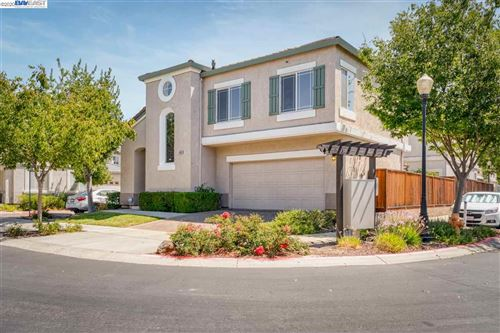Photo of 6686 Tiffany Cmn, LIVERMORE, CA 94551 (MLS # 40916532)