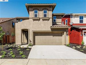 Photo of 481 Tintori Court, BRENTWOOD, CA 94513 (MLS # 40870533)