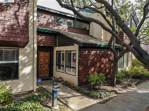 Photo of 814 Ironwood Road, ALAMEDA, CA 94502 (MLS # 40896533)