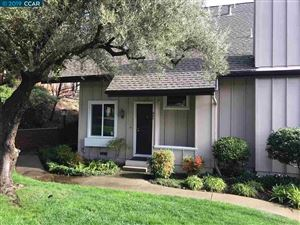 Photo of 671 Tampico, WALNUT CREEK, CA 94598 (MLS # 40853534)