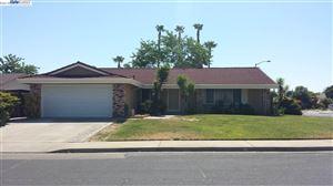 Photo of LIVERMORE, CA 94550 (MLS # 40823535)