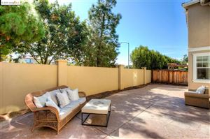 Tiny photo for 342 Macarthur Way, BRENTWOOD, CA 94513 (MLS # 40885535)