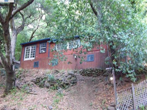 Tiny photo for 2397 Kilkare Rd, SUNOL, CA 94586 (MLS # 40889536)