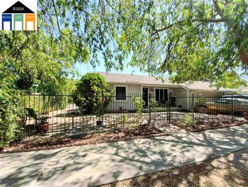 Photo of 890 N M St, LIVERMORE, CA 94551 (MLS # 40916536)