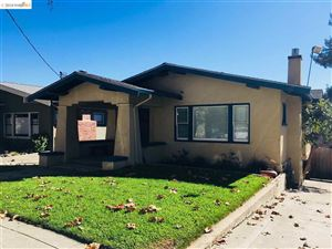 Photo of 946 Kingston Ave, PIEDMONT, CA 94611 (MLS # 40845538)