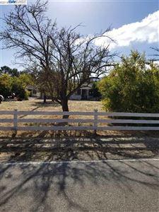 Photo of 671 Sycamore Rd, PLEASANTON, CA 94566-3840 (MLS # 40842539)